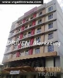 Photo East Side Cheap Condo In Quezon City