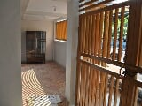 Photo 4 bedroom house for sale in Pasadeña, San Juan