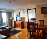 Photo 1 bedroom Condominium For Rent in Taguig City...