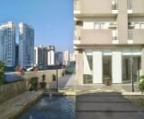 Photo 1 bedroom Condominium For Sale in Bangkal for ₱...