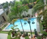 Photo 1 bedroom Apartment For Rent in Balibago for ₱...