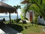 Photo Bohol Apartments at Panglao Island @