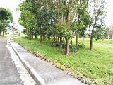 Photo 229 Sqm Residential Land/lot For Sale In Alfonso