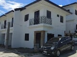 Photo 3 bedroom House and Lot for sale in Mandaue