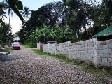 Photo Newest Subdivided Farm Lot For Sale in Brgy....