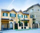 Photo 3 bedroom House and Lot for sale, in Taguig City