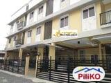 For rent apartment mambaling cebu - Trovit