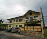 Photo 4 bedroom Apartment For Sale in Angeles City...