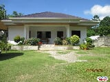 Photo 3 bedroom House and Lot for sale in Dipolog