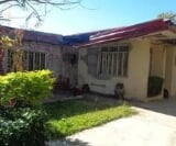 Photo House and Lot For Sale in Roxas City for ₱...