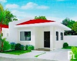 Photo Bungalow House and Lot For Sale near Fooda...