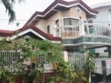 Photo Philippines 10599 House Talisay Batangas 2...
