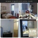 Photo Condo near SM Sucat