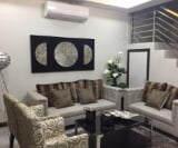 Photo 3 bedroom House and Lot For Rent in Angeles...