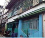 Photo House and Lot For Sale in Makati City for ₱...