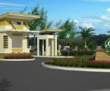 Photo 1 bedroom House and Lot for sale, in Calamba City