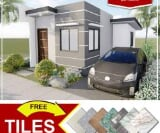 Photo 1 bedroom House and Lot For Sale in Baclayon...
