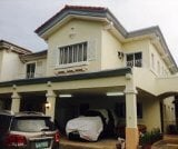 Photo 3 bedroom Townhouse For Sale in Mamplasan for ₱...