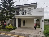 Photo 3 Bedroom House for sale in Dasmariñas, Cavite