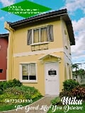 Photo 2 Bedroom House for sale in Del Rosario,...