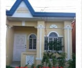 Photo 2 bedroom House and Lot For Sale in Mcarthur...
