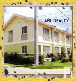Pag Ibig House Antipolo City Page 8 Trovit