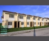 Photo 2 bedroom House and Lot For Sale in Mabalacat...