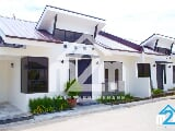 Photo RFO Bungalow House for Sale in Minglanilla Cebu