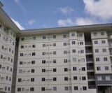 Photo 2 bedroom Condominium For Sale in Bulacan for ₱...