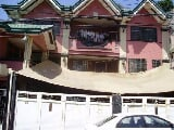 Photo Olongapo City 0 Bedroom Philippines 97261...
