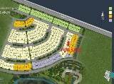 Photo 305 sqm Lot for Sale The Enclaves Ayala North...