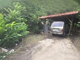 Photo 241sqm Lot for Sale, near BU College of...