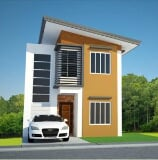 Photo House and Lot, 3 Bedrooms for Sale in The Palm...