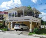 Photo 4 bedroom House and Lot For Rent in Minglanilla...