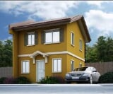Photo 3 bedroom House and Lot For Sale in Puerto...