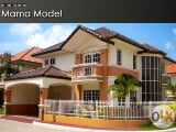 Photo 4 bedroom house for sale in Pampanga