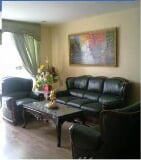 Photo 2 Bedrooms for Rent in F1 City Center...
