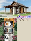 Photo House For Sale at Aduna Villas in Danao City,...