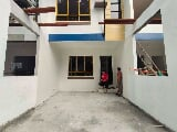Photo House & lot for sale in marikina