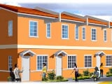 Photo FOR SALE: Apartment / Condo / Townhouse - Cebu...