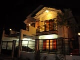 Photo House & Lot For Sale In Cainta Greenpark Near...
