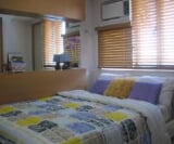 Photo 1 bedroom Condominium For Sale in Ermita for ₱...