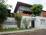 Photo Corner House and lot for sale in Filinvest 1...
