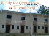Photo 2BR townhouse for sale in Teresa, Rizal