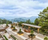 Photo 1 bedroom Condominium For Sale in Baguio City...
