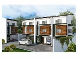 Photo Preselling Townhouse in QC Visayas Ave 4BR with...