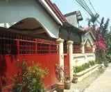 Photo 2 bedroom House and Lot For Sale in Novaliches...