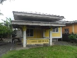 Photo House for sale in Macatoc, Oriental Mindoro