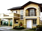 Photo Greta 5BR Single Detached Camella Verra Metro...