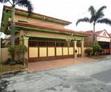 Photo 6 bedroom House and Lot For Rent in Angeles...